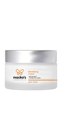 DENSIFYING CREAM