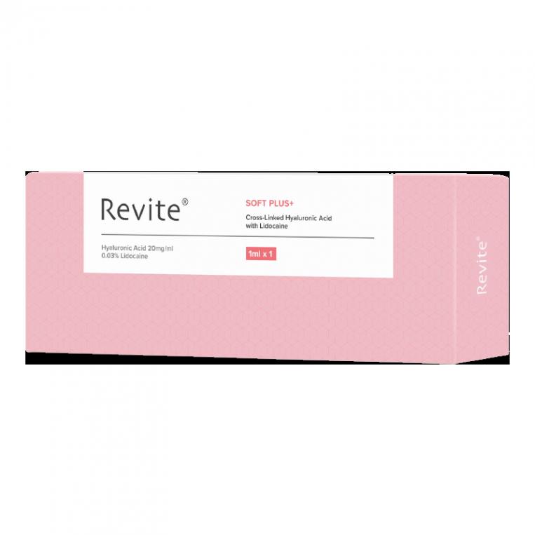 Revite Soft (plus)
